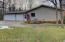 53691 Grant Street, Osage, MN 56570