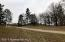 34352 State Highway 34, Detroit Lakes, MN 56501