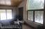 10688 Hinterland Trail SW, Garfield, MN 56332