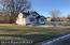 804 E Junius Avenue, Fergus Falls, MN 56537