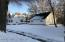 403 Spruce Street, Fergus Falls, MN 56537