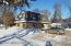 102 County Hwy 82, Ashby, MN 56309