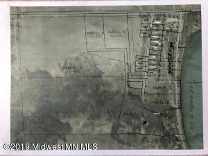 306xx St Hwy 108, Dent, MN 56528