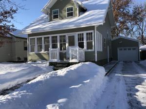 1224 Minnesota Avenue, Detroit Lakes, MN 56501