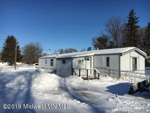 207 4th Street SW, Twin Valley, MN 56584