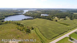 339 Acres Co Road 6, Detroit Lakes, MN 56501