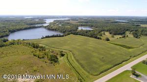 339 Acres Co Road 6, Detroit Lakes, MN 56501