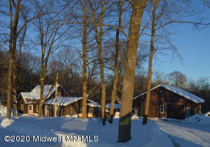 51455 Lake Six Road, Frazee, MN 56544
