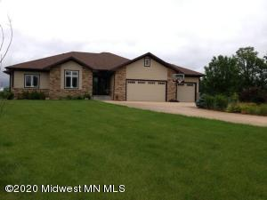 25777 110th Street, Detroit Lakes, MN 56501