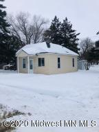 502 Front Street W, Detroit Lakes, MN 56501