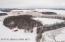 21235 E Dane Prairie Road, Fergus Falls, MN 56537