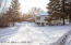 1317 College Way, Fergus Falls, MN 56537