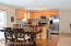 951 Red Willow Drive, Frazee, MN 56544