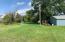 675 Falcon Street, Audubon, MN 56511