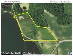 00000 Tom Nelson Lane, Dalton, MN 56324