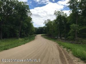 Lot1 Blk2 Campfire Road, Vergas, MN 56587