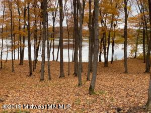 Lot8 Blk2 Campfire Road, Vergas, MN 56587