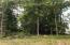 Lot 10 Campfire Road, Vergas, MN 56587