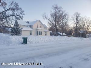 413 Lake Street, Lake Park, MN 56554