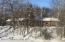18748 Erickson Road, Audubon, MN 56511