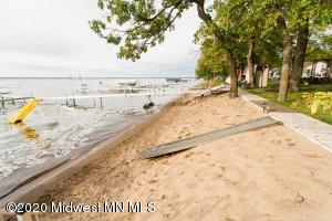 37804 Eldorado Beach Rd Unit 105, Battle Lake, MN 56515