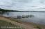 38034 County Hwy 35, Dent, MN 56528