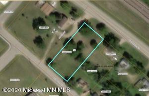 Tbd Juniper Avenue W, Frazee, MN 56544