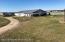 42715 Crimson Trail, Perham, MN 56573