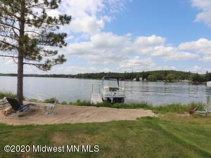 21546 Co Rd 117, Osage, MN 56570