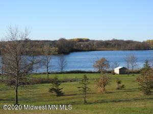 34147 Fiske View Drive, Underwood, MN 56586
