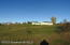 34147 Fiske View -, Underwood, MN 56586