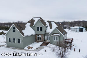 20414 Co Hwy 25, Detroit Lakes, MN 56501