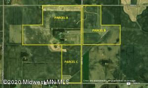 14409 560th Avenue, Donnelly, MN 56235