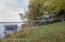 38113 S Eagle Lake Road, Battle Lake, MN 56515