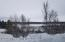 00000 Leaf River Road, Deer Creek, MN 56527