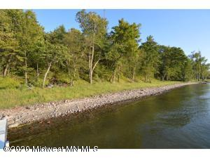 Lot 1 Four Winds Drive, Battle Lake, MN 56515