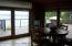 1804 East Shore Dr, Detroit Lakes, MN 56501