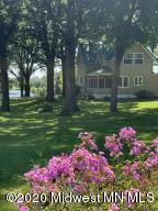 19505 Johnson Drive, Audubon, MN 56511