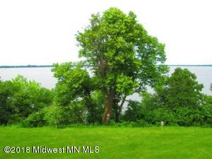 Lot 10 Summit Street E, Battle Lake, MN 56515