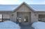 1643 Long Bridge Rd Road, Detroit Lakes, MN 56501