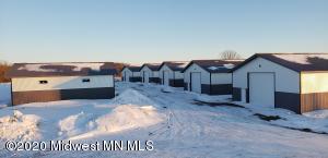 25174 Co Hwy 6, 23, Detroit Lakes, MN 56501