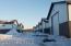 25174 Co Hwy 6, 55, Detroit Lakes, MN 56501