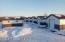 25174 Co Hwy 6, 64, Detroit Lakes, MN 56501