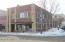 165 W Main Street, Main floor, Perham, MN 56573