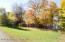 51693 W Wymer Lake Road, Frazee, MN 56544