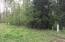 Tbd Hard Pine Drive, Park Rapids, MN 56470