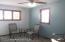 Upper Bedroom # 2