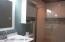 New Upper 3/4 Bath