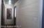 Hallway to Garage / Sunroom