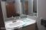 New Mainfloor 1/2 bath